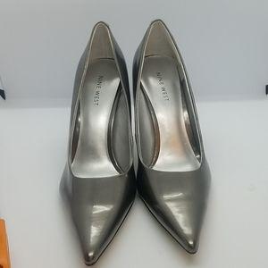 New! Nine West Heels